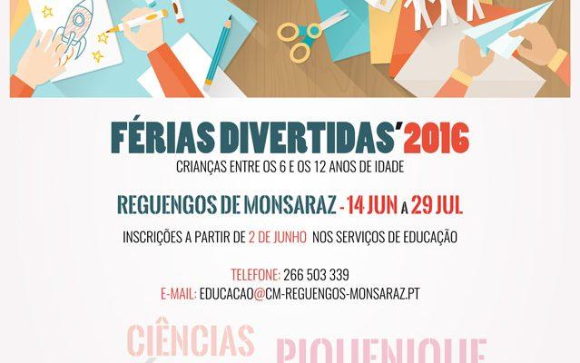 FriasDivertidas2016_F_0_1592560617.