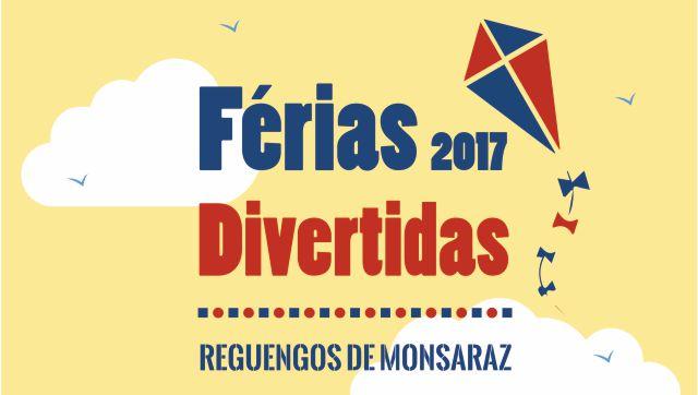 FriasDivertidas2017_C_0_1592559386.