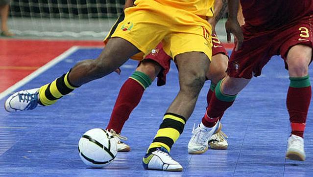 Futsal3TorneioCaridade_C_0_1592560615.
