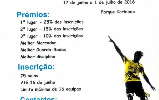 Futsal3TorneioCaridade_F_0_1592560615.