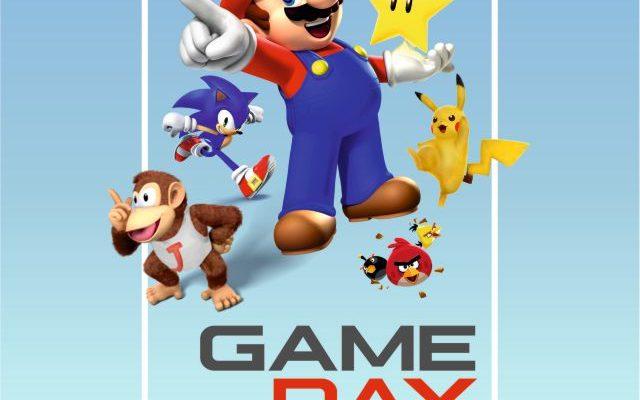 GameDayFeiradoLivro2017_F_0_1592559692.