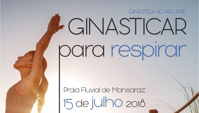 GinasticarparaRespirar_C_0_1592558014.