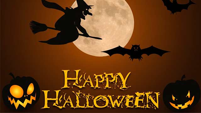 HalloweenTerrornaBiblioteca_C_0_1592561835.
