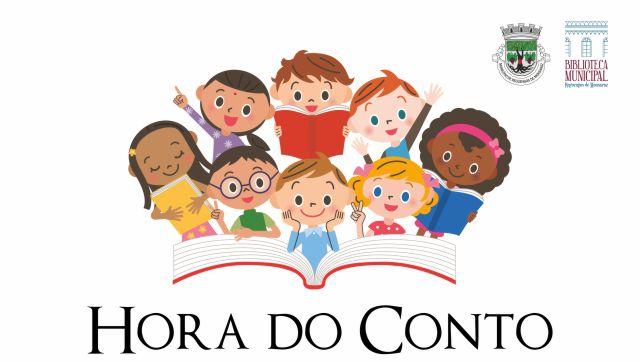 HoradoContoPedroeoschinelosmgicos_C_0_1592556802.