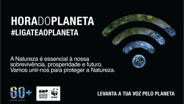 HoradoPlaneta2020_C_0_1592556712.