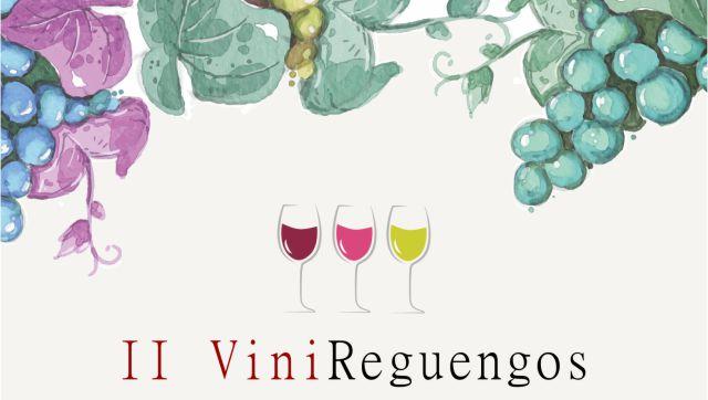 IIVinireguengos_C_0_1592560624.