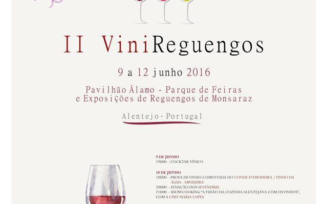 IIVinireguengos_F_0_1592560624.