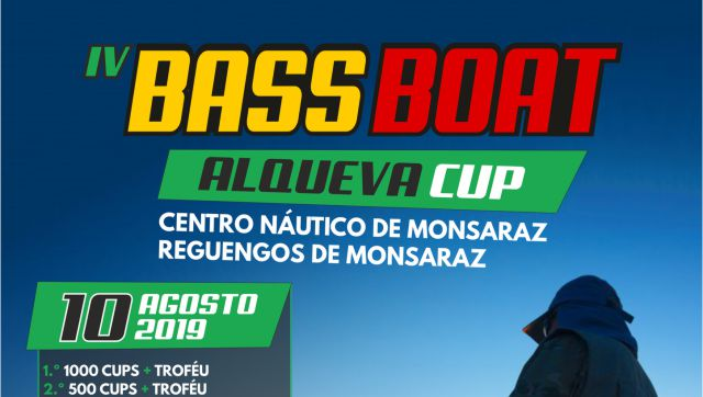 IVBassBoatAlquevaCup_C_0_1592556893.
