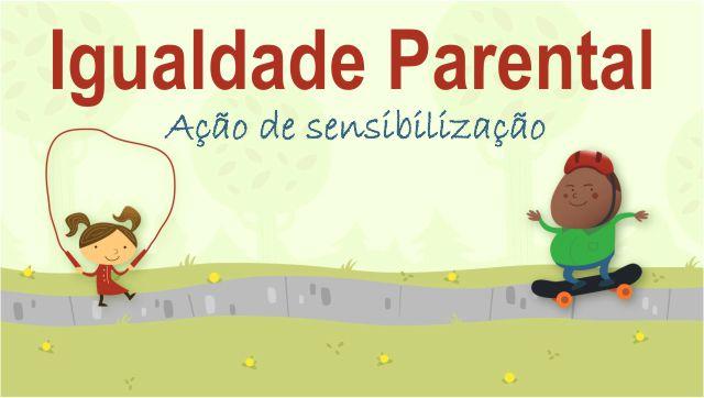 IgualdadeParentalAodesensibilizao_C_0_1592557249.