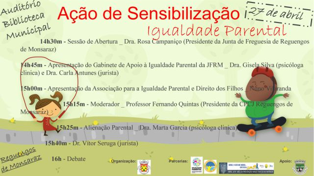 IgualdadeParentalAodesensibilizao_F_0_1592557249.