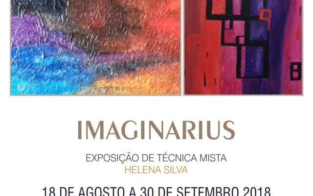 Imaginariusexposiodepintura_F_0_1592557982.