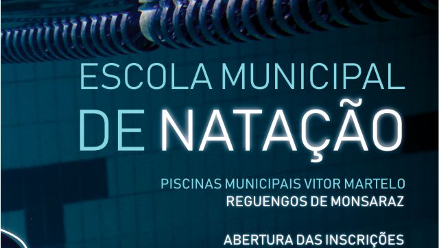 InciodasatividadesdaEscolaMunicipaldeNatao_C_0_1592557965.