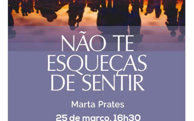 LITERATURANoteesqueasdesentirdeMartaPrates_F_0_1592560135.
