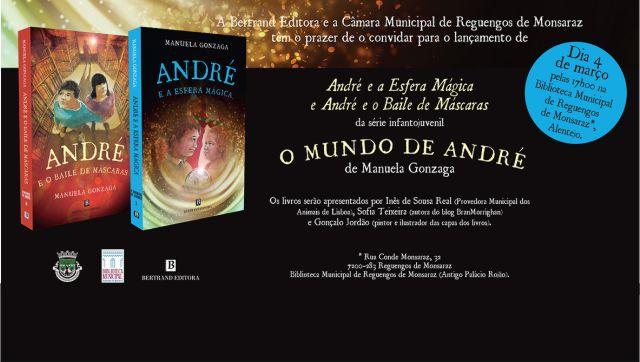 LITERATURAOmundodeAndrdeManuelaGonzaga_C_0_1592560160.
