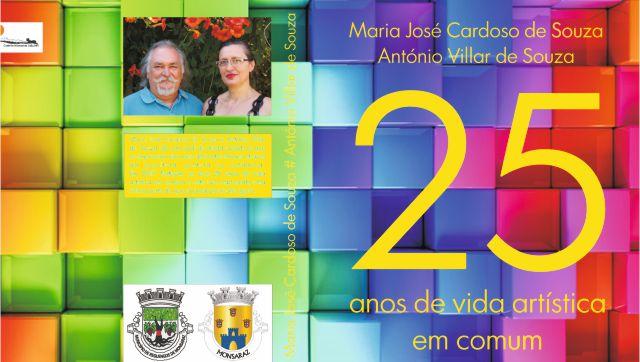Lanamentodolivro25anosdevidaartsticaemcomum_C_0_1592558789.