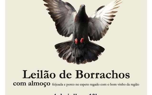 LeilodeBorrachos_F_0_1592562116.