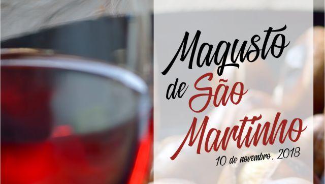MagustodeSoMartinho_C_0_1592557573.