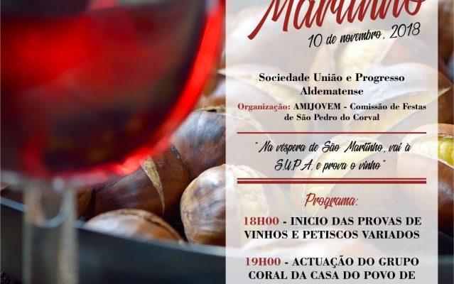 MagustodeSoMartinho_F_0_1592557573.