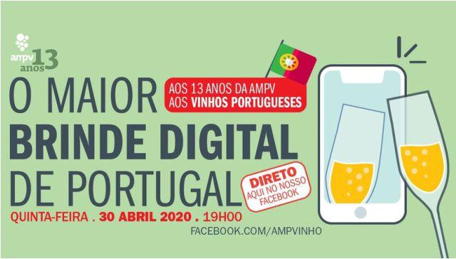 MaiorBrindeDigitaldePortugal_C_0_1592499954.
