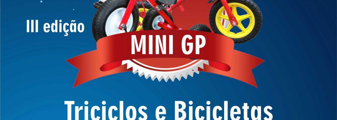 MiniGPTricicloseBicicletas2015_F_0_1592561782.