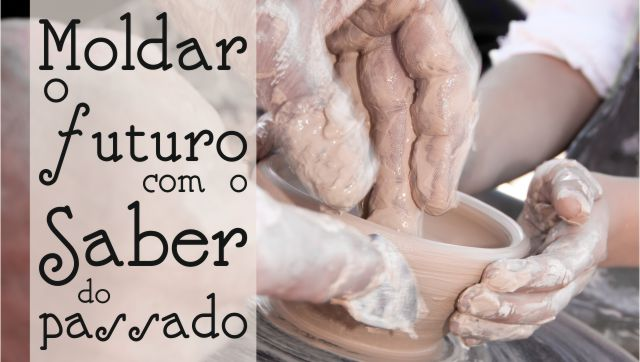 MoldarofuturocomoSaberdopassado_C_0_1592559711.