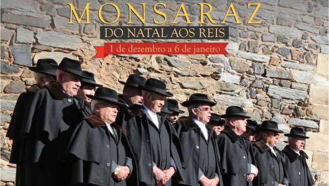 MonsarazAberturadoPrespiodeRuaeCanteaoMenino_C_0_1592556776.