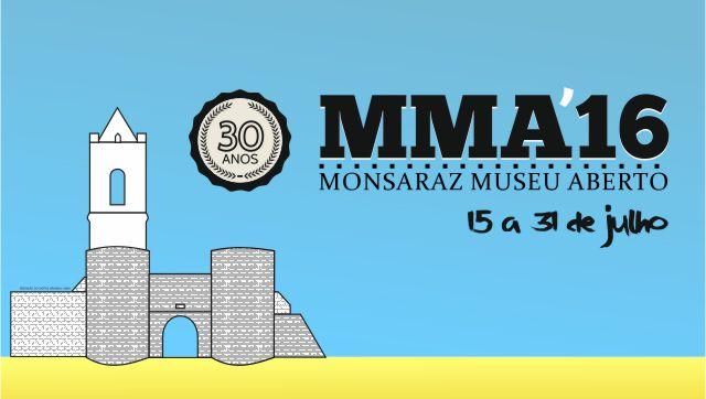 MonsarazMuseuAberto2016_C_0_1592560590.