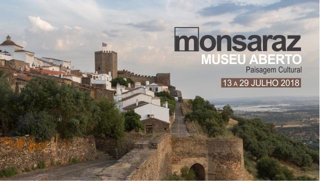 MonsarazMuseuAberto2018_C_0_1592558017.