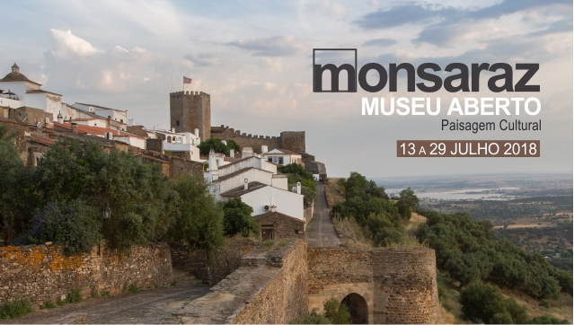 MonsarazMuseuAbertocelebraapaisagemculturalnavilamedieval_C_0_1592500855.