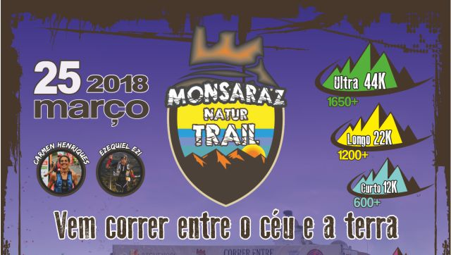 MonsarazNaturTrail2018_C_0_1592558407.