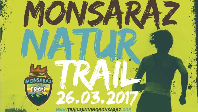 MonsarazNaturTrail_C_0_1592560127.