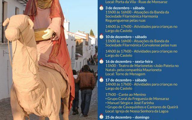 MonsarazdoNatalaosReis_F_0_1592560400.