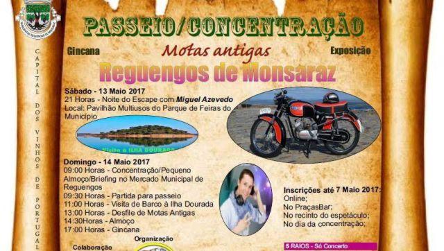 Motasantigaspasseioconcentrao_C_0_1592559665.