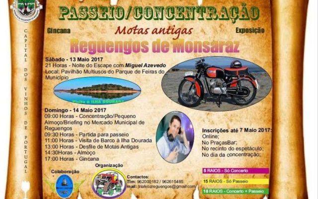 Motasantigaspasseioconcentrao_F_0_1592559666.
