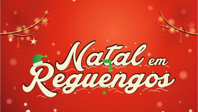 NatalemReguengos_C_0_1592557544.