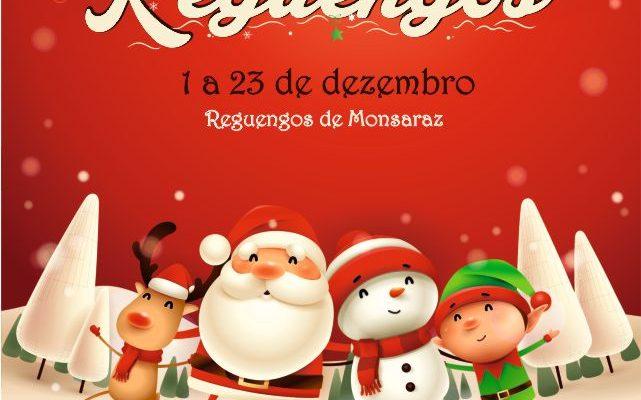 NatalemReguengos_F_0_1592557544.
