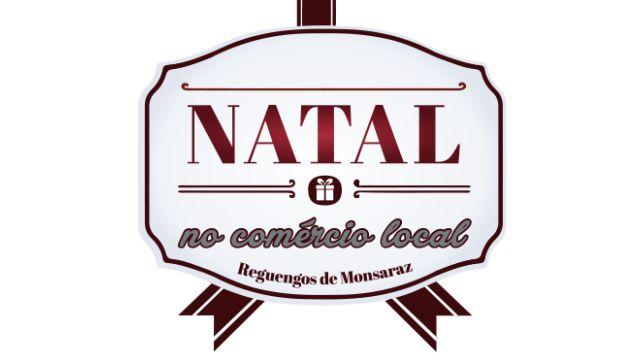 NatalnoComrcioLocal2019_C_0_1592500148.