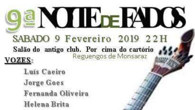 NoitedeFados_C_0_1592557486.