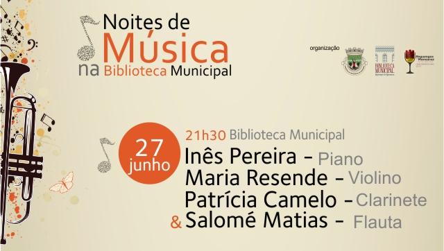 NoitesdeMsicanaBibliotecaMunicipal_C_0_1592562125.
