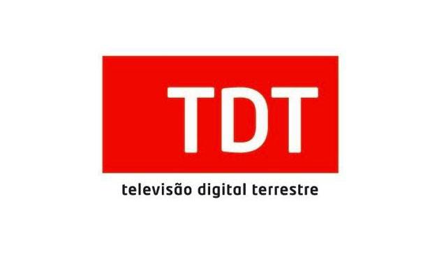 NotaInformativaAlteraesdecoberturaTDTDTH_C_0_1592501548.