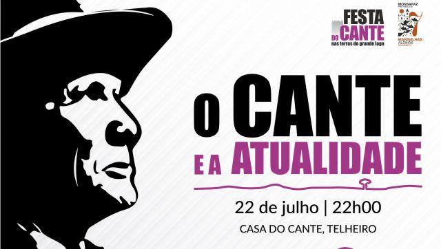 OCanteeaAtualidade_C_0_1592559348.