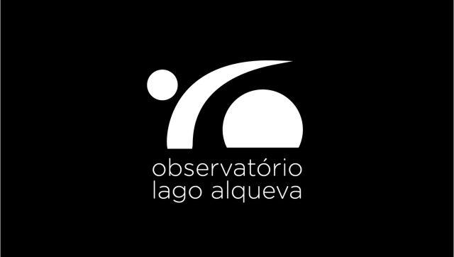 OLACursodeAstronomiaIIobservaesastronmicas_C_0_1592558518.