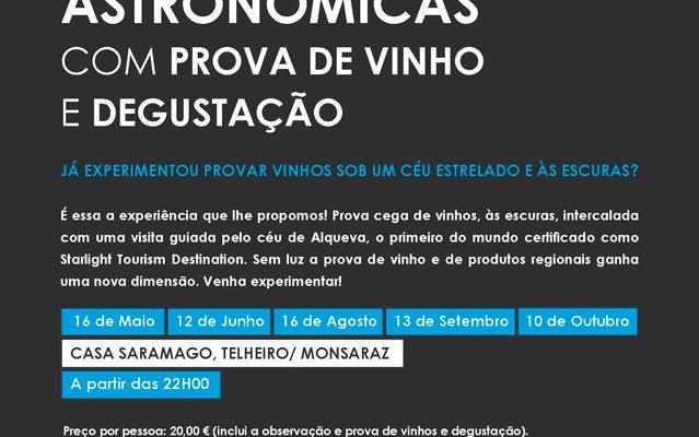 ObservaesAstronmicascomprovasdevinhos_F_0_1592562042.