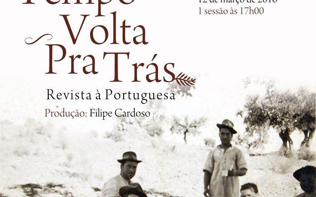 OhTempoVoltaPraTrsemCampinho_F_0_1592561674.