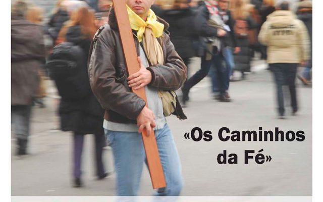 OsCaminhosdaF_F_0_1592562379.