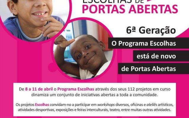 PORTASABERTASProgramaEscolhas_F_0_1592559718.