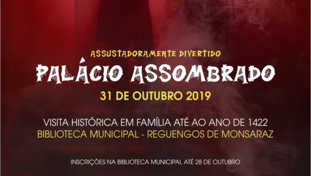PalcioAssombrado_C_0_1592556864.