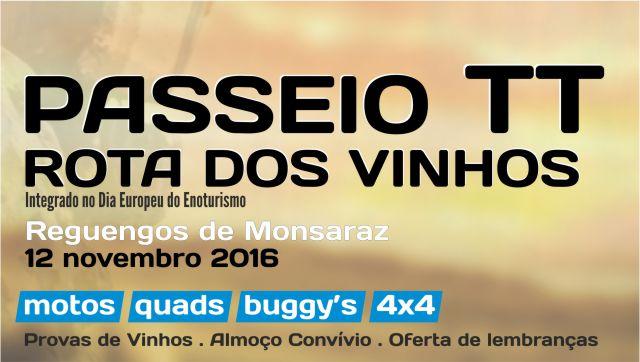 PasseioTTRotadosVinhos_C_0_1592560418.