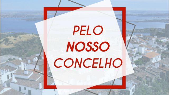 Pelonossoconcelho_C_0_1592499962.