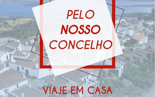 Pelonossoconcelho_F_1_1592499963.